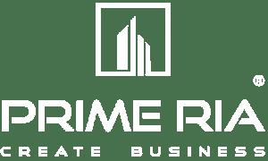 Prime Ria